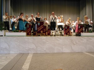2017.02 Kurkonzert Bad Bocklet (23)