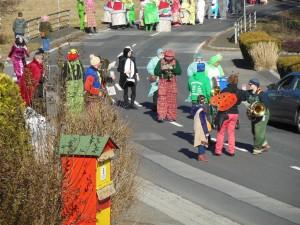 2017.02.26 Faschingszug (15)