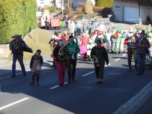 2017.02.26 Faschingszug (18)