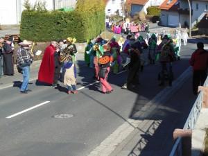 2017.02.26 Faschingszug (19)
