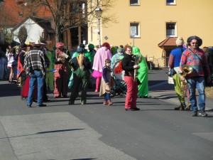2017.02.26 Faschingszug (2)