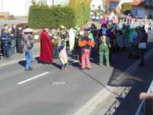 2017.02.26 Faschingszug (20)