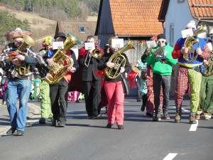 2017.02.26 Faschingszug (23)