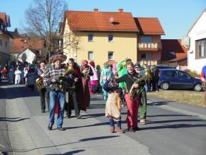 2017.02.26 Faschingszug (3)