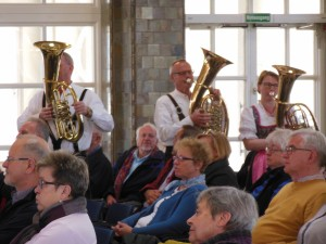 2017.03.26 Wandelhalle Bad Kissingen  (12)