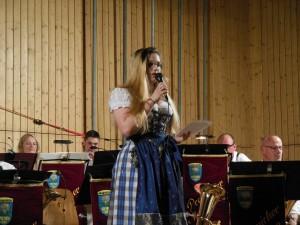 Konzert Böhmische Liebe (12)