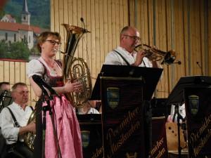Konzert Böhmische Liebe (13)