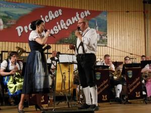 Konzert Böhmische Liebe (18)