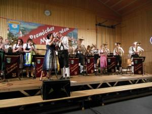 Konzert Böhmische Liebe (19)