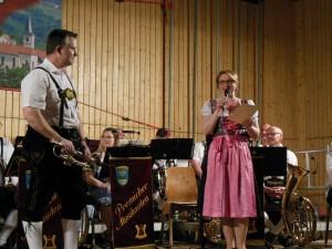 Konzert Böhmische Liebe (21)