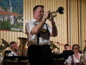 Konzert Böhmische Liebe (29)