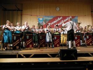 Konzert Böhmische Liebe (31)
