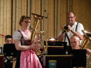 Konzert Böhmische Liebe (33)