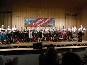 Konzert Böhmische Liebe (35)