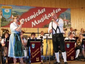 Konzert Böhmische Liebe (36)