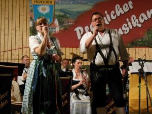 Konzert Böhmische Liebe (40)