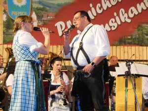 Konzert Böhmische Liebe (45)