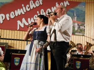 Konzert Böhmische Liebe (50)