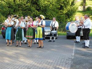 2017.07.22 Königsproklamation   (13)