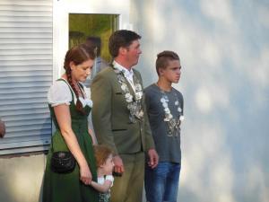 2017.07.22 Königsproklamation   (14)