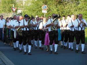 2017.07.22 Königsproklamation   (4)