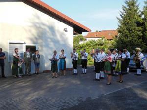 2017.07.22 Königsproklamation   (8)