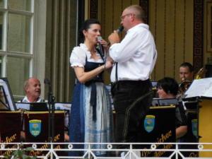 2018 Wandelhalle Bad Kissingen  (16)