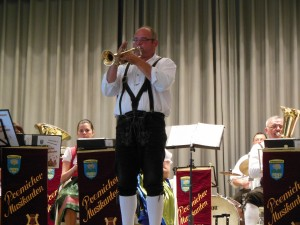Kurkonzert Bad Bocklet 10.06.2016 001 (38)