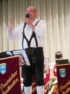 Kurkonzert Bad Bocklet 10.06.2016 001 (45)