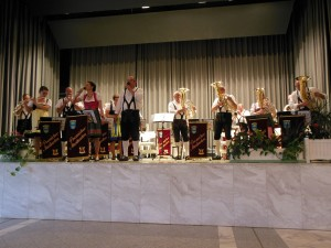 Kurkonzert Bad Bocklet 10.06.2016 001 (49)