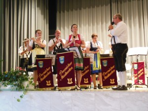 Kurkonzert Bad Bocklet 10.06.2016 001 (52)